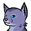zubzubzub's avatar