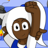 ZucankiZX's avatar