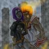 Zucarit0194's avatar