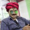 Zucaritas9430's avatar