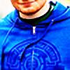 zuccarrelli's avatar