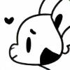 zucchini354's avatar