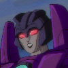 Zucchinna's avatar