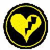 ZuchiChan's avatar