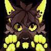 ZuchiJackal's avatar