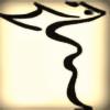 Zuchtdrache's avatar