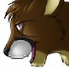Zuckerluchs's avatar