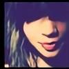 Zuckermelodie's avatar