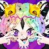 zuckerr's avatar