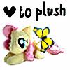 zuckerschnuti's avatar