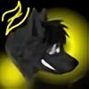 Zucon's avatar