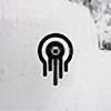 Zucraa's avatar