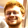 zudlow's avatar