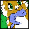 Zudog's avatar