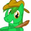 Zuek69's avatar