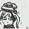 Zuelfen's avatar