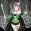 Zuelia-Or-Z's avatar