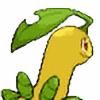 ZueMasuo's avatar