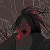 zueme's avatar