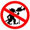 zufalls-foto's avatar