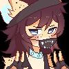 zufe's avatar