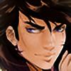 zugai-kotsu's avatar