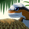 Zugai-original's avatar