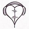 Zugani's avatar