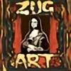 Zugart's avatar