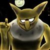 Zugataga's avatar