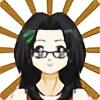 ZugaVice's avatar