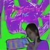 Zuggalotus's avatar
