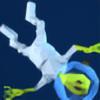 Zuggamasta's avatar