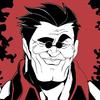 Zugzwane's avatar