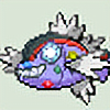 zuhaaa's avatar