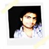 Zuhain's avatar