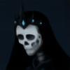 Zuhani's avatar