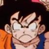 Zuhdo's avatar
