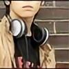 zuheltzer's avatar