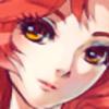 Zuhrah's avatar