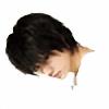 zuhtu79's avatar