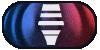 Zuinoir's avatar