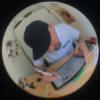 zuioART's avatar