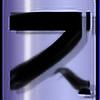 Zuiyon's avatar