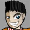 Zujin-Arts's avatar