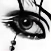Zuka-Kirsch's avatar