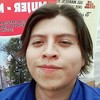 zuka16's avatar