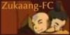 ZukaangFC's avatar