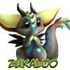 Zukaloo's avatar