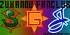 Zukanov-Fanclub's avatar
